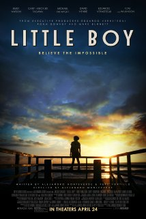 Watch Movie Little Boy