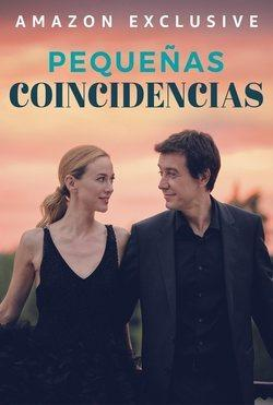 Watch Movie Little Coincidences - Season 3