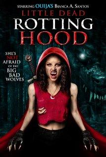 Watch Movie Little Dead Rotting Hood