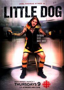 Watch Movie Little Dog - Season 2