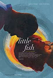 Watch Movie Little Fish (2020)