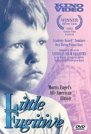 Watch Movie Little Fugitive