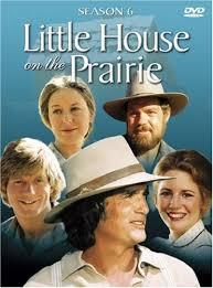 Watch Movie Little House on the Prairie - Season 3