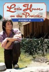 Watch Movie Little House on the Prairie - Season 7