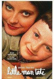 Watch Movie Little Man Tate