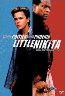 Watch Movie Little Nikita