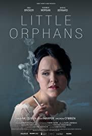 Watch Movie Little Orphans