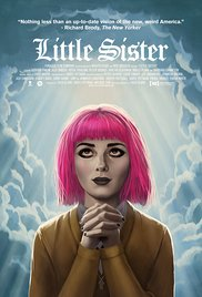 Watch Movie Little Sister