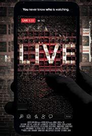 Watch Movie Live (2018)