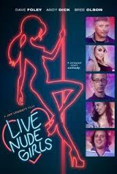 Watch Movie Live Nude Girls