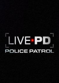 Watch Movie Live PD: Police Patrol - Season 4