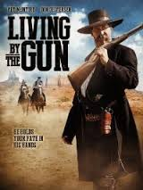 Watch Movie Living By The Gun