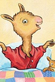 Watch Movie Llama Llama