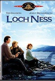 Watch Movie Loch Ness