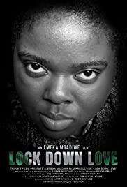 Watch Movie Lock Down Love