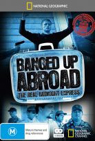 Watch Movie Locked Up Abroad - Season 2