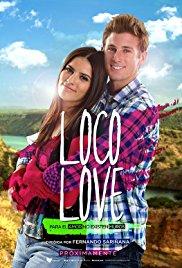 Watch Movie Loco Love