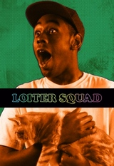 Watch Movie Loiter Squad - Season 1