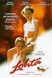 Watch Movie Lolita