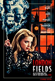 Watch Movie London Fields