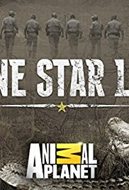 Watch Movie Lone Star Law - Season 3