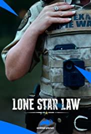 Watch Movie Lone Star Law - Season 8