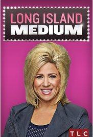 Watch Movie Long Island Medium - Season 10
