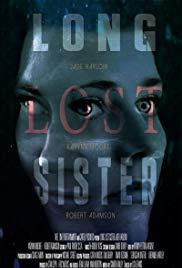 Watch Movie Long Lost Sister