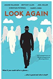 Watch Movie Look Again