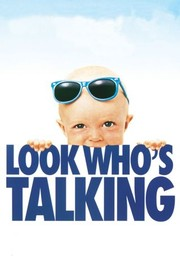 Watch Movie Look Who's Talking