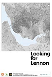 Watch Movie Looking for Lennon