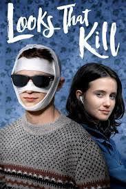 Watch Movie Looks That Kill
