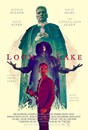 Watch Movie Loon Lake