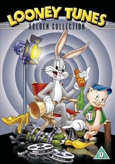 Watch Movie Looney Tunes - Volume 4