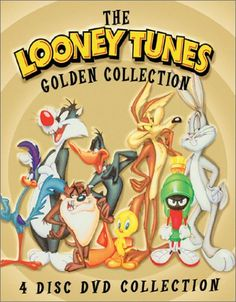 Watch Movie Looney Tunes - Volume 7