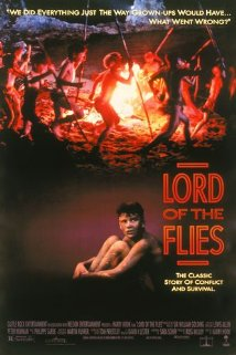 Watch Movie Lord Of The Flies