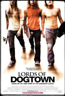 Watch Movie Lords of Dogtown