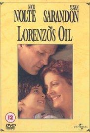 Watch Movie Lorenzo's Oil
