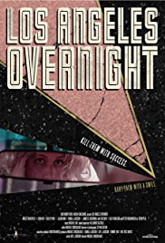 Watch Movie Los Angeles Overnight
