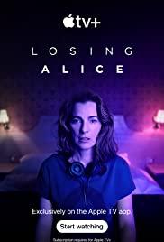 Watch Movie Losing Alice - Seaosn 1