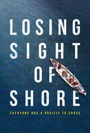 Watch Movie Losing Sight of Shore