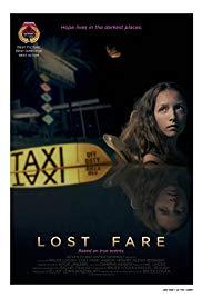 Watch Movie Lost Fare