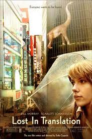 Watch Movie Lost in Translation