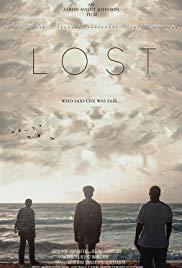 Watch Movie Lost
