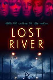 Watch Movie Lost River