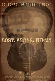 Watch Movie Lost Vegas Hiway