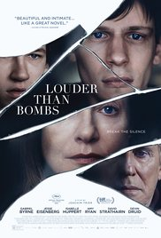 Watch Movie Louder Than Bombs