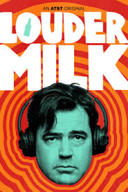 Watch Movie Loudermilk - Season 1