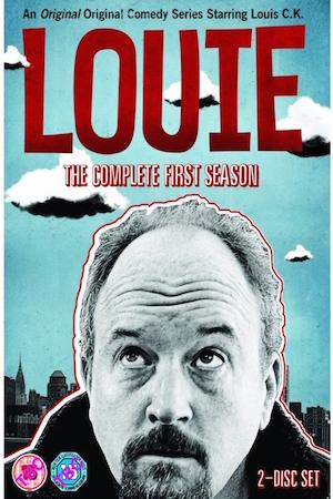 Watch Movie Louie - Season 1