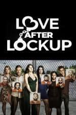 Watch Movie Love After Lockup - Season 1
